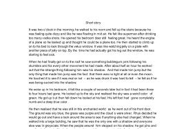 english essay writing examples  academic essayparagraph essay example