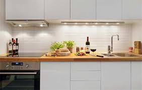 kitchen decoration square stainless steel deep