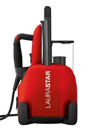Парогенератор <b>Laurastar Lift</b> Red