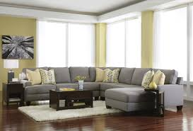living room furniture houston design:  cheap living room furniture modrox with regard to living room sets