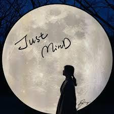 Just MinD