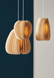 serie a lighting collection 2016 a lighting