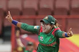 Players to <b>watch</b> in ICC <b>Women's</b> World T20 <b>2018</b>