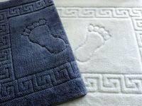 Купить <b>ковры</b> в Колпине, сравнить цены на <b>ковры</b> в Колпине ...