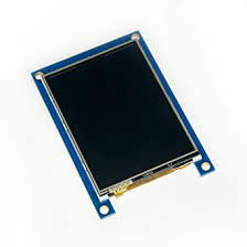 Longer 3D Printer Touch Screen Display for Alfawise ... - Amazon.com