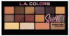 POPFEEL <b>29 Color Eye Shadow Palette</b> Glitter Pressed Pigment ...