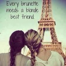 Best friend stuff on Pinterest | Best Friend Quotes, Best Friends ...