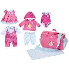<b>BABY</b> born® & <b>Annabell</b> von <b>Zapf Creation</b> online kaufen | myToys