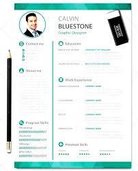 graphic designer resume template free samples examples graphic designer resume template sample resume for graphic designer