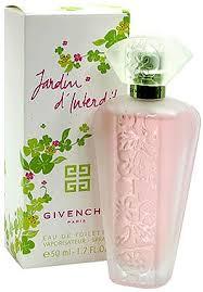 <b>Jardin DInterdit</b> Perfume for Women by <b>Givenchy</b> 2006 ...