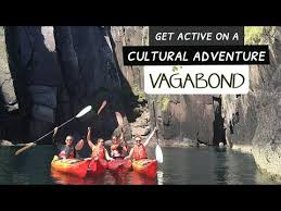 <b>Vagabond</b> Tours: Ireland Vacation Tours – Guided Trips to Ireland