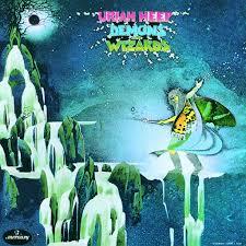 Uriah Heep: <b>Demons</b> and <b>Wizards</b> - Music on Google Play