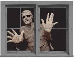 love halloween window decor: spooky diy holloween window decorations ddfbbddabcf spooky diy holloween window decorations