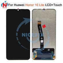 <b>Huawei Honor 10</b> Lite Lcd reviews – Online shopping and reviews ...