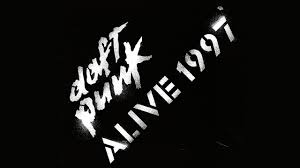 <b>Daft Punk</b> - <b>Alive</b> 1997 (Official audio) - YouTube