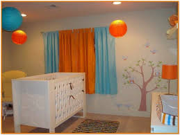 baby room lighting uk baby room lighting ceiling
