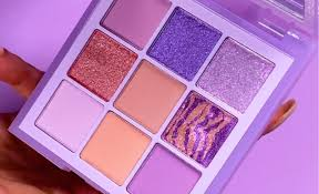 Pastel Obsessions Eyeshadow Palette - <b>HUDA BEAUTY</b>   Sephora