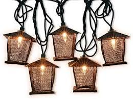 lantern string lights - Amazon.com