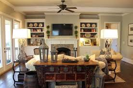 modern chic living room ideas beautiful pictures photos of remodeling interior housing chic family room decorating ideas