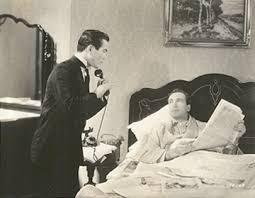 Image result for crooner 1932