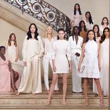 <b>Estée Lauder</b> Official Site | Beauty Products, Skin Care & Makeup