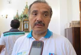 Resultado de imagen para ministro de vivienda peru