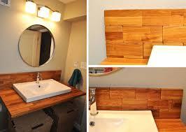 interior reclaimed wood bathroom vanity wayfair lighting pendants bathroom cabinet lighting 39 charming reclaimed wood cabinet lighting backsplash home
