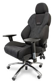 amazing recaro office chair amazing cool office chairs