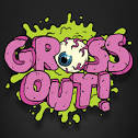 gross out
