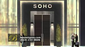 soho champagne launch party marnie bennett broker soho champagne launch party marnie bennett broker