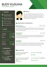 resume templates template designs creatives 40 resume template designs creatives regard to 89 marvelous creative resume templates