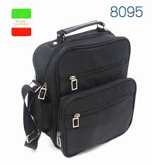 puick rakuten global market lightweight business bag vertical lightweight business bag vertical briefcase shoulder belt commuter school s job search activities on active bag sho 1937665 8095