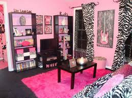 awesome bedroom teenage girls bedroom ideas come with lumeappco also teenage girls bedroom ideas accessoriesglamorous bedroom interior design ideas