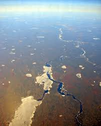Albany River