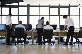 employment practices liability z 1 site
