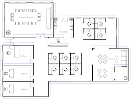 1000 images about office layout on pinterest office layouts reception desks and signage building home office awful