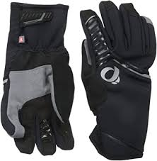 Pearl Izumi - Ride Men's Pro AMFIB Gloves : Clothing - Amazon.com