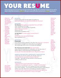 objective for resume for students sendletters info of course all students have