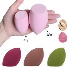 <b>Косметический спонж для макияжа</b> в форме капли - купить ...