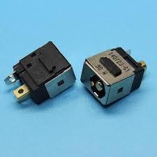 YuXi <b>NEW DC</b> Power Jack Connector for Lenovo F31 F31A B460 ...