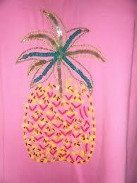 VICTORIA JONES Woman Plus <b>1X</b> 1XL XL Beaded Sequins <b>Pink</b> ...