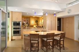 kitchen breathtaking light wood cabinetry the interplay of natural light with natural wood images of at breathtaking modern kitchen lighting