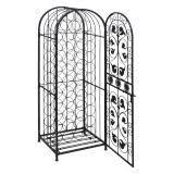 <b>Wine Racks</b> | vidaXL.com