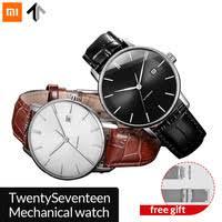 <b>TwentySeventeen watch</b> - Shop Cheap <b>TwentySeventeen watch</b> ...