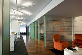 bh architects global architectural interior landscape sustainability and planning design firm with offices in toronto vancouver shanghai singapore architectural office interiors