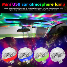 best top usb <b>led</b> mini brands and get free shipping - a317