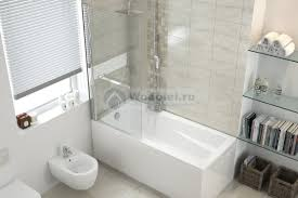 Акриловая ванна <b>Excellent</b> Palace 180x80, цена 27676 руб ...