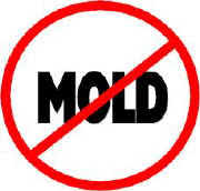 Image result for mold certified pictures