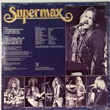 <b>supermax</b>-<b>fly</b> with me-1979-first press germany-elektra-nmint/nmint