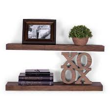 <b>Wall</b> & <b>Display</b> Shelves | From $30 Through 12/26 | Wayfair